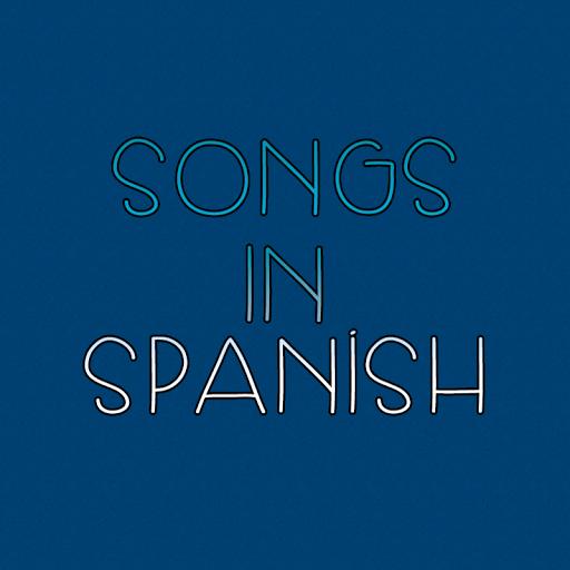 Songs In Spanish