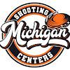 Michigan Shooting Centers Inc.
