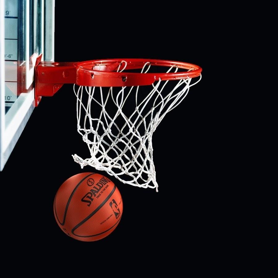 basketball effect on society