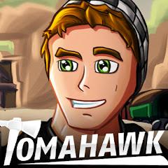 Thatonetomahawk