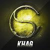 khag24