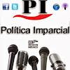 Politica Imparcial