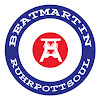 BEATMARTIN Ruhrpottsoul