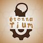 Etonnarium