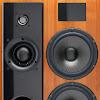 KSAudioSpeakers