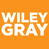 Wiley Gray