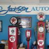 Jack-Son Auto Sales