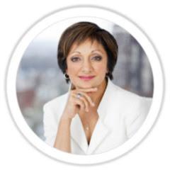Dr. Roz Kamani