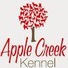Apple Creek Kennel