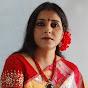 Medha Bandopadhyay