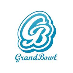 グランドボウル株式会社