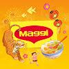 Maggi Malaysia
