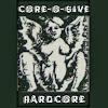 CoreOsivEHardcorE