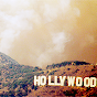 JusGo Hollywood