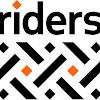 RidersForHealthTV