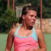Sashka Tennis