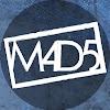 M4D5Official