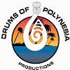 DrumsofPolynesia