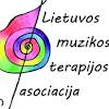 Lietuvos Muzikos Terapijos Asociacija