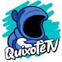 Quixote MovieClips