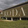Bodegas Roda