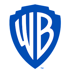 warnerbrospictures profile picture