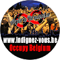 OccupyBrusselsBe