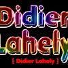 Didier LAHELY