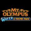Mt. Olympus Resorts, LLC