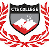 TheCTSCollege