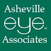 Asheville Eye Associates
