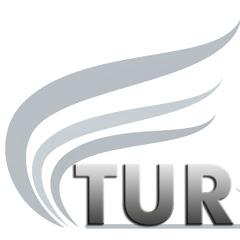 TURHAIR CENTER