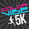 ColorVibe5K