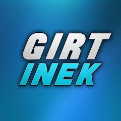 GirtsGames