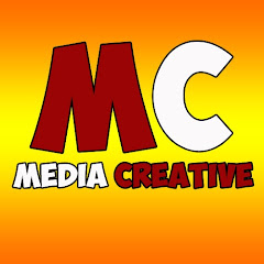 Media Creative (media-creative)