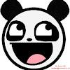 Pandakabob999