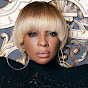Mary J. Blige - Topic