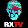 RXTVonline