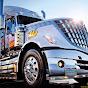 Trucker life BR (trucker-life-br)