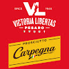 Victoria Libertas Pesaro