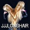 JJJLonghair