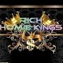 Rich Homie Kings