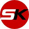 SteveK51