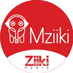 Mziiki