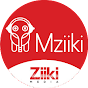 mziikitube Youtube Channel