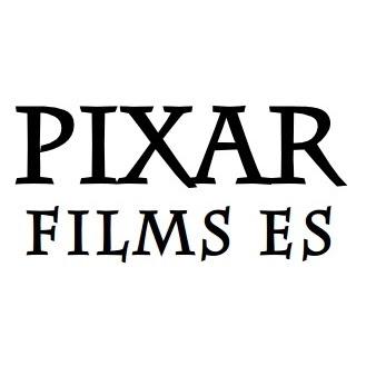 PixarFilmsES