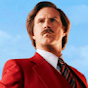 Anchorman Movie