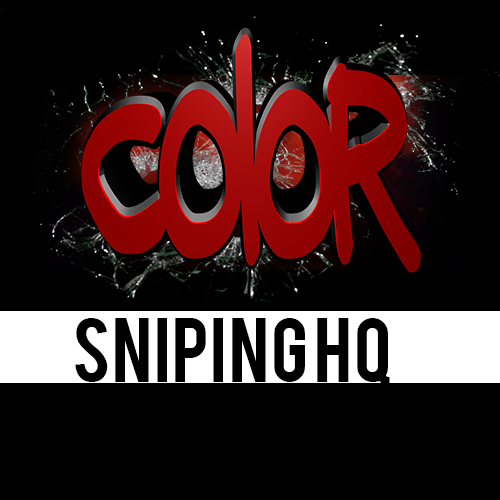ColorSnipingHQ
