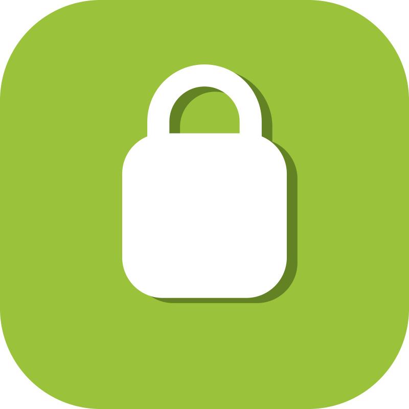 SSL.com.ua