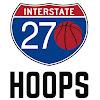 270 Hoops
